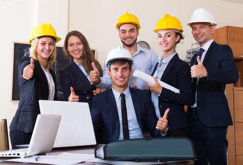 Que faire en cas de résiliation de contrat d'assurance décennale