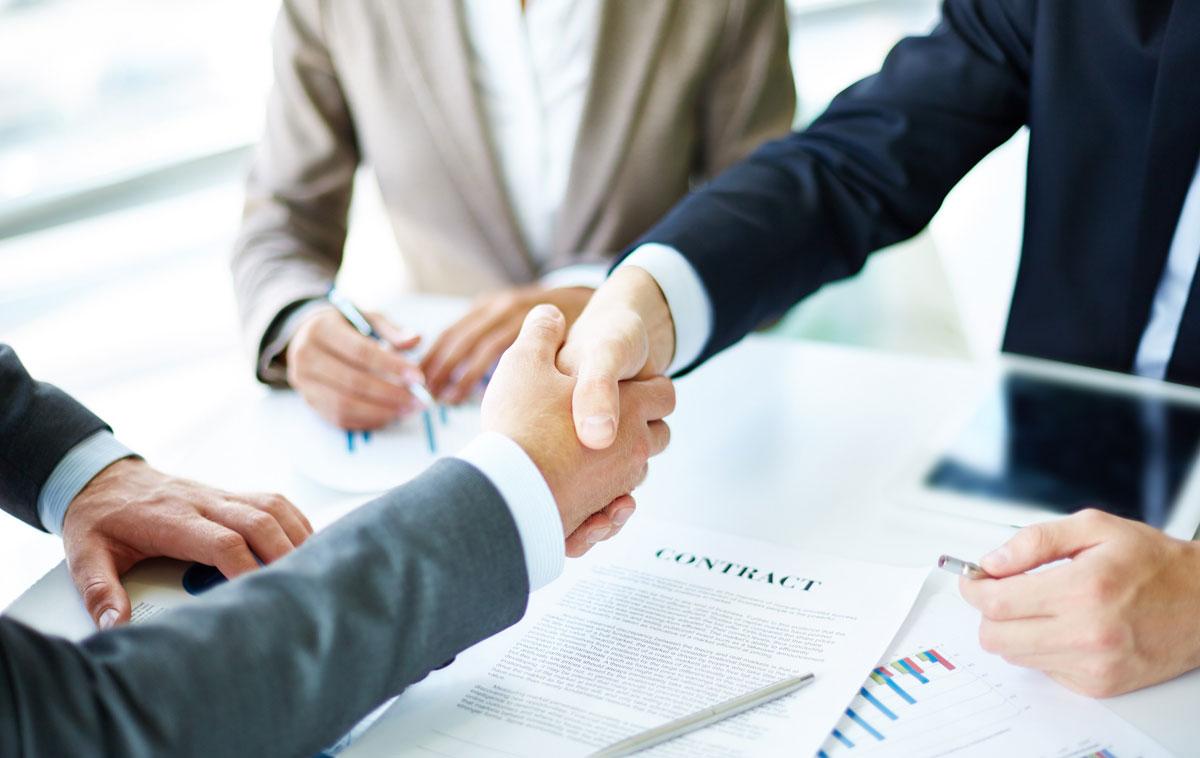 Que faire quand on est résilié pour non-paiement de l'assurance construction?